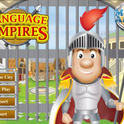 Language Empires: App Review