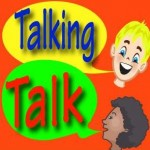 TalkingTalk