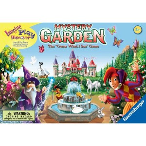mystery-garden-game-ravensburger-box-22055