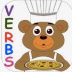 Fun with verbs
