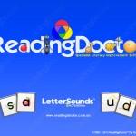 Letter Sounds Pro