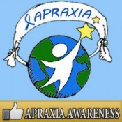 Apps for Apraxia