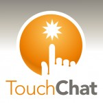 Touch Chat Trainer