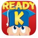 Ready-K-icon
