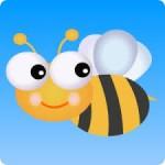 rhymingbee