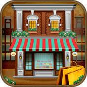 Main Street Memory: App Review