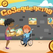 Go Sequencing: App Review