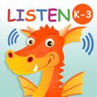 Listening Power: Grades K-3