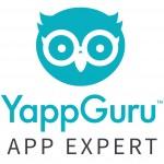 App Expert