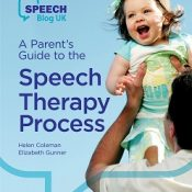 A Parent's Guide to the Speech Therapy Process