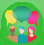 Perspective-Taking: Teaching social skills