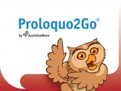 Proloquo2Go