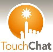 TouchChat_logo1