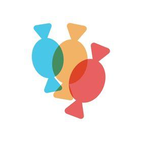 coughdrop logo