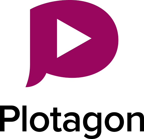 Social story, plotagon, animation, autism